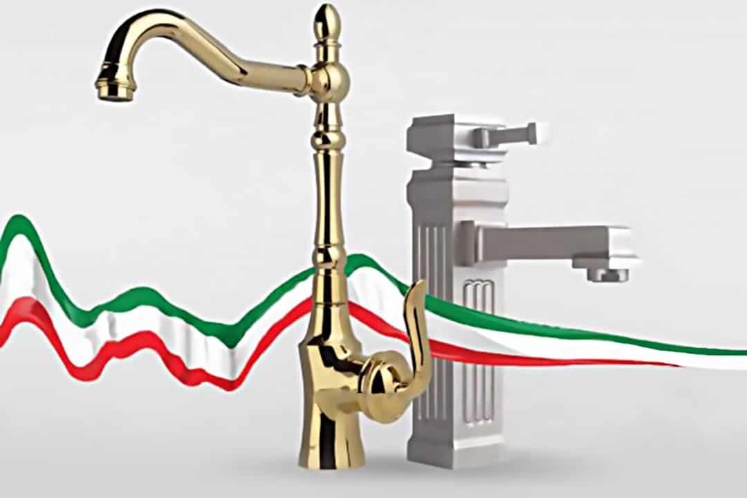 برندهای ایرانی برتر شیرالات آذر ماه ۹۷