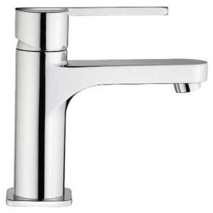 Teka Aura Basin Faucets