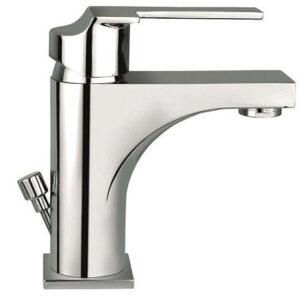 Teka Cuadro Basin Faucets
