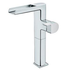 Teka Formentera Tall Basin Faucets