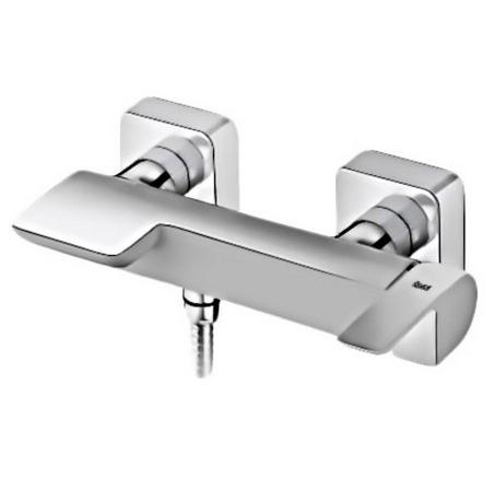 Teka Formentera Toilet Faucets