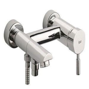 Teka Kobe Shower Faucets