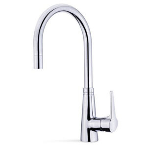 Teka Vita Fixed Kitchen Faucets