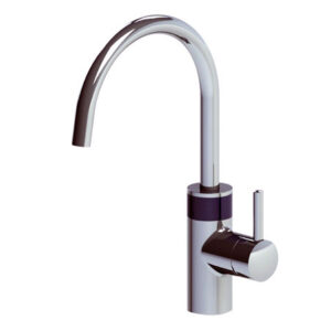 FFK Hybrid Faucets