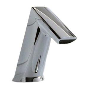 FFK Ultra Public Faucets