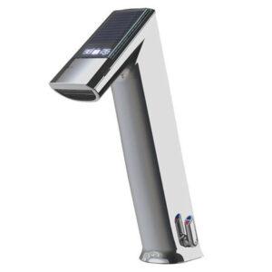 FFK Ultra Solar Expert Faucets