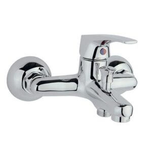 Rassan Afsoon Shower Faucet