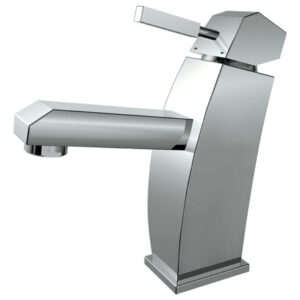 ALPS ALIS Basin Faucets