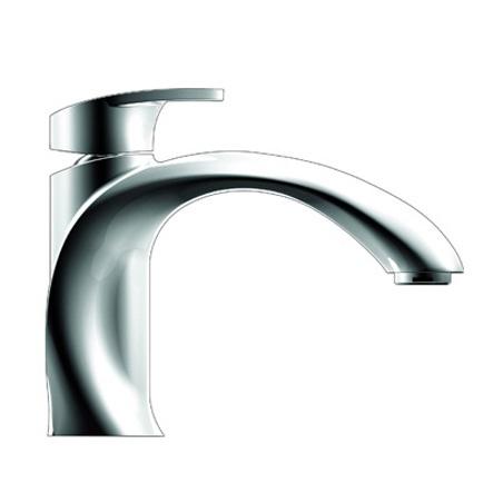 ALPS ROSSI Basin Faucets