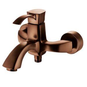 VISENTIN VISENTIN BRONZE VS23202QB Faucets