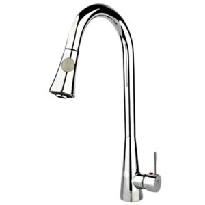 Rassan Gloria Kitchen Faucets