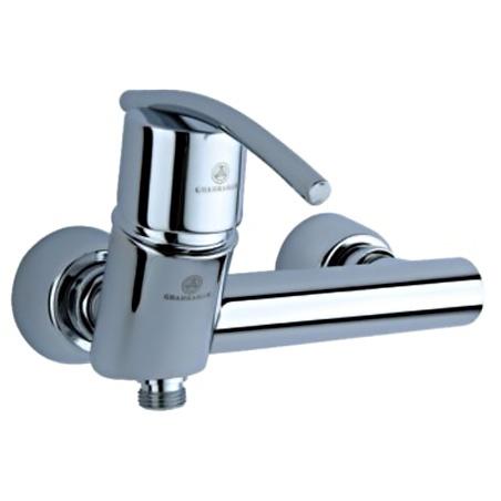 Ghahraman Arco 1 Toilet Faucets