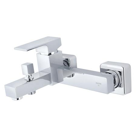 Shayan Almas shower Faucets