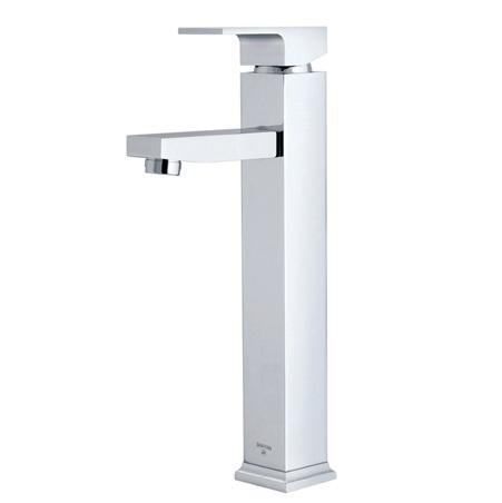 Shayan Almas tall basin Faucets