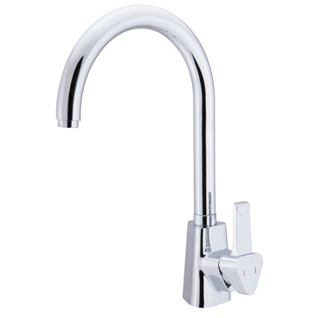Shayan Bloor kitchen Faucets