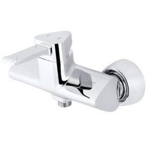 Shayan Bloor toilet Faucets
