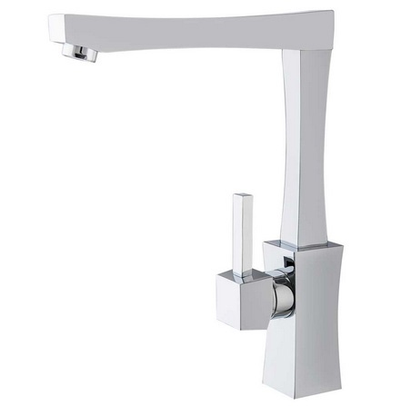 Shayan Orkide Kitchen Faucets