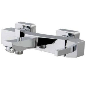 Shayan Orkide Shower Faucets