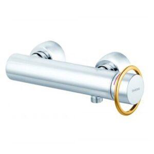 Shayan Rose1 toilet Faucets