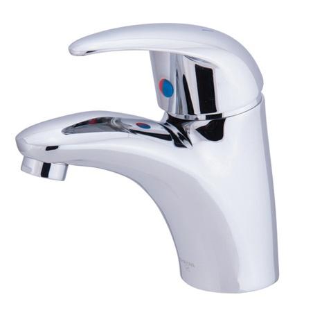 Shayan Sadaf basin Faucets
