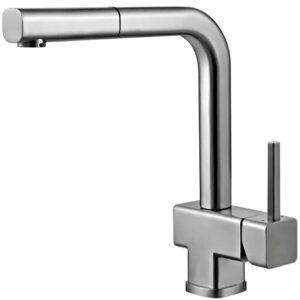 Phoenix S 1163P Faucets