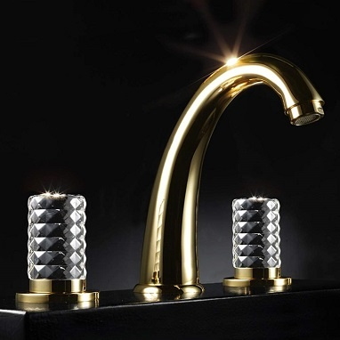 kyros-3-hole-polished-gold-luxury-bathroom-faucet-6