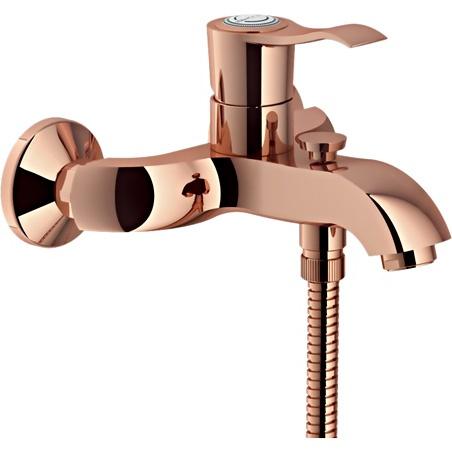 nobili sofi Shower Rosgold si98130br Faucets