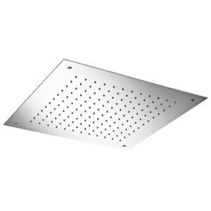 Almar Shower Heads E044024 Square Temptation