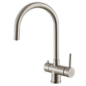 Phoenix 7020 Faucets