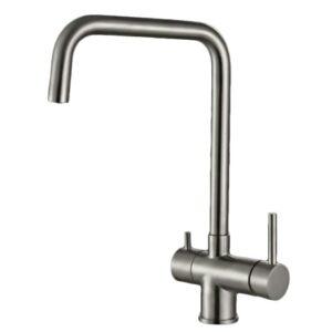 Phoenix 7039S Faucets