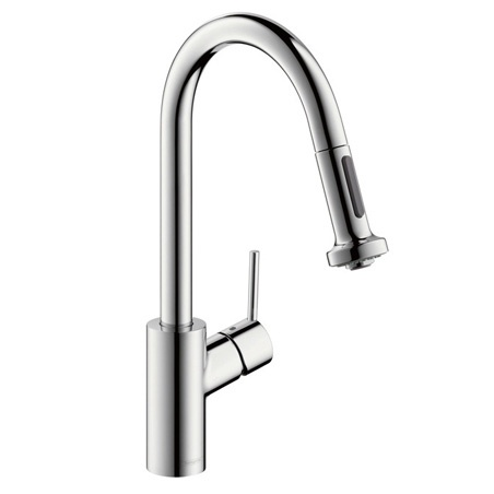 hansgrohe Talis S Kitchen Faucets