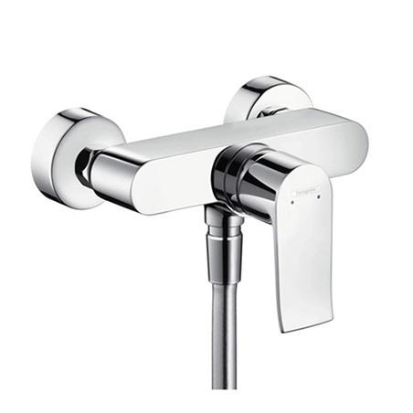 hansgrohe metris Toilet Faucets