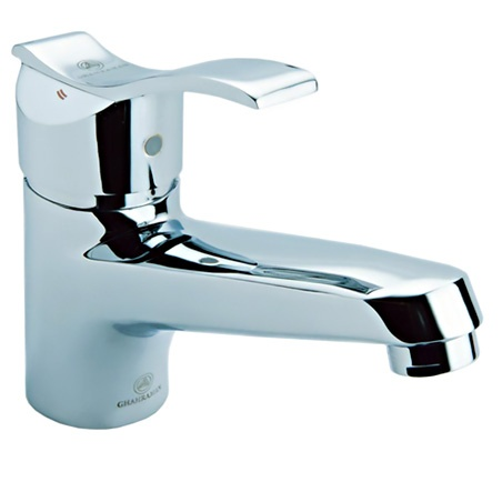 Ghahraman Abshar1 Basin Faucets