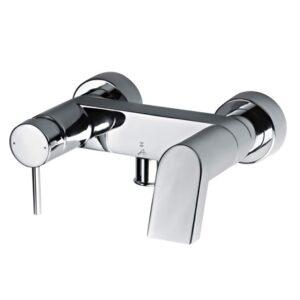 KWC Merit Shower Faucets
