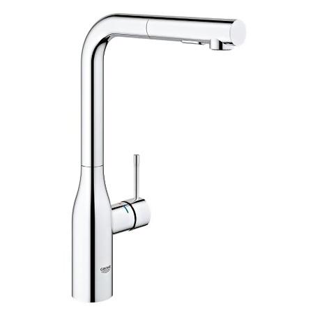 Essence Single lever sink mixer 30270000