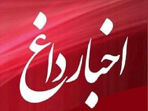 اتمام هفدهمین نمایشگاه سونا و استخر و جکوزی تهران