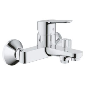 Grohe BauEdge Single lever bath mixer 32820000