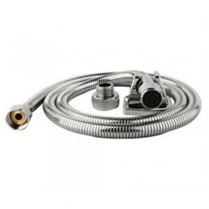 Ghahraman Italian hose