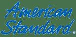 american-standard-logo.150.75