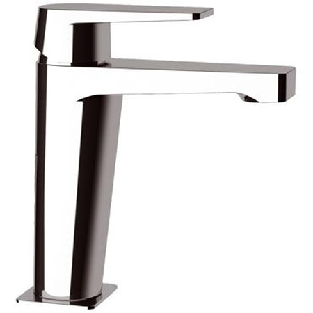 Remer model D11 Faucets