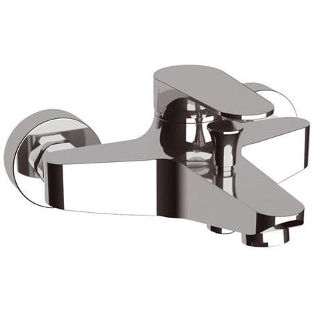 Remer model L05 Faucets