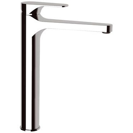 Remer model L11LXL Faucets