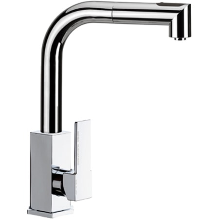 Remer model Q82 Faucets