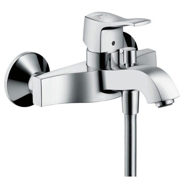 Hansgrohe Metris Classic Bath 31478000