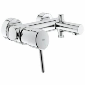 شیر حمام Grohe مدل Concetto