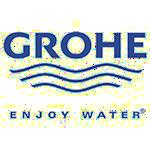 grohe-main-logo