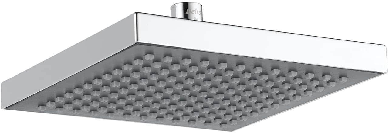 سیستم دوش حمام